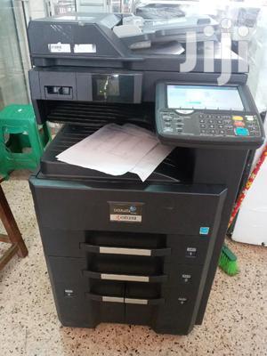 Kyocera Taskalfa 3510i | Printers & Scanners for sale in Kampala