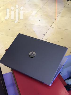 New Laptop HP Pavilion 15 8GB Intel Core I5 SSHD (Hybrid) 1T | Laptops & Computers for sale in Kampala