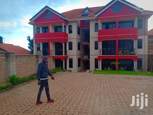 New Duplex 3bedroom House For Rent In Kiwatule | Houses & Apartments For Rent for sale in Kampala