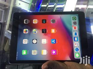 Apple iPad Air 2 16 GB Black   Tablets for sale in Kampala