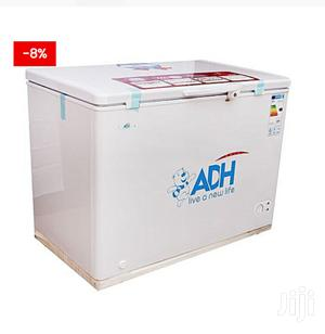 Freezers Adh Deep Freezer 400L   Kitchen Appliances for sale in Kampala