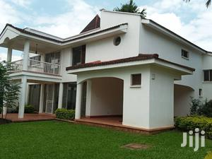 Standalone Villa   Houses & Apartments For Rent for sale in Kampala