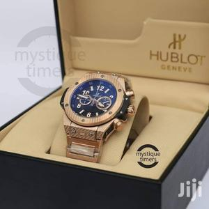 Hublot Vendon | Watches for sale in Kampala