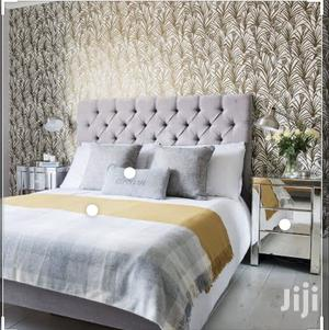 Beautiful Room Wallpapers   Home Accessories for sale in Kampala
