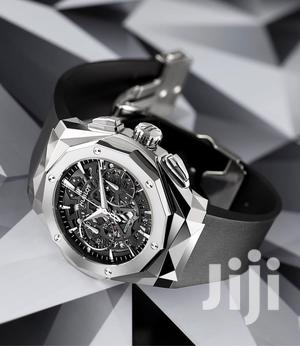 Hublot Geneve Collection   Watches for sale in Kampala