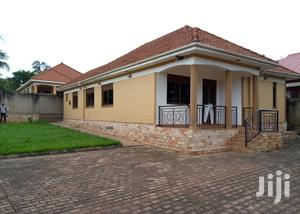 Najjera 3bedroom Standalone for Rent 5   Houses & Apartments For Rent for sale in Kampala