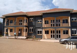 Kireka 2 Bedroom Duplex For Rent 1 | Houses & Apartments For Rent for sale in Kampala
