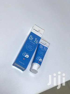 Whiten Your Teeth With Dr Ts Toothpaste From USA   Bath & Body for sale in Kampala