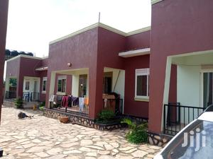 New 2 Bedroom House For Rent In Kiira 5   Houses & Apartments For Rent for sale in Kampala