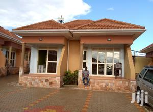 New Single Room House In Kisaasi For Rent   Houses & Apartments For Rent for sale in Kampala