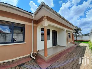 2 Bedrooms 2 Bathrooms House In Kireka Mbalwa For Rent | Houses & Apartments For Rent for sale in Kampala