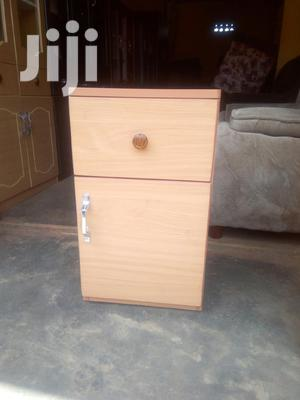 Bed Side. | Furniture for sale in Kampala