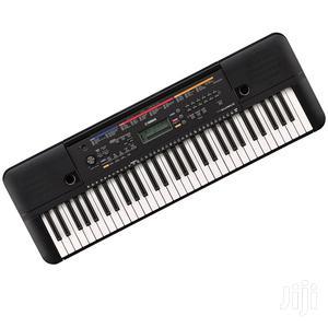 Yamaha Psr-E263 Keyboard   Musical Instruments & Gear for sale in Kampala