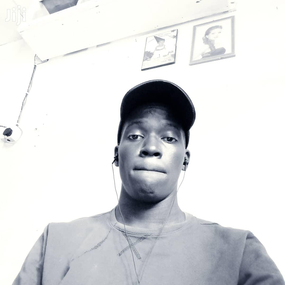 Music Producer and Instrumentalist