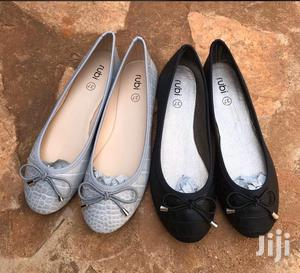 Ladies Office Shoes   Shoes for sale in Kampala