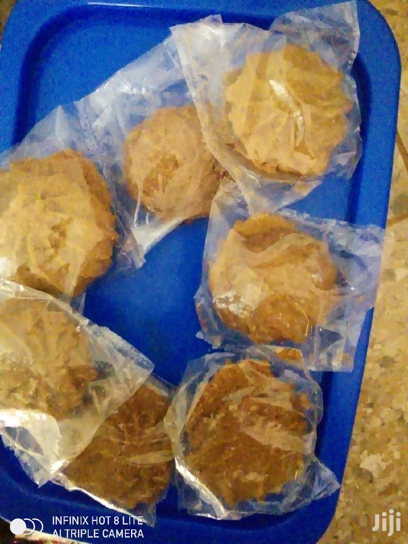 CBD Cookies , Oil, Tea.