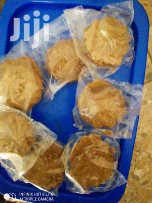 CBD Cookies , Oil, Tea. | Meals & Drinks for sale in Kampala