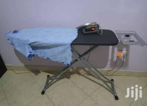 Ironing Board | Home Accessories for sale in Kampala