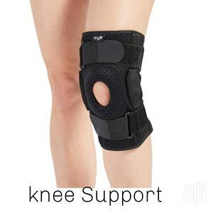 Knee Support   Sports Equipment for sale in Kampala
