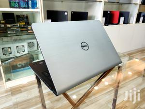 Laptop Dell Inspiron 15 5547 4GB Intel Core I5 HDD 500GB   Laptops & Computers for sale in Kampala