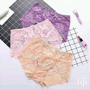 Nice Knickers   Clothing for sale in Kampala