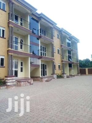 Double Room Apartment For Rent In Kireka Kyambogo | Houses & Apartments For Rent for sale in Kampala