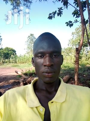 Sales Person | Other CVs for sale in Eastern Region, Soroti