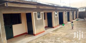 Double Rooms For Rent At Kigunga | Houses & Apartments For Rent for sale in Mukono