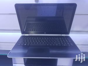 Laptop HP Pavilion X360 8GB Intel Core i5 500GB | Laptops & Computers for sale in Kampala