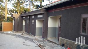 Brand New Single Self Contained In Seeta For Rent   Houses & Apartments For Rent for sale in Mukono