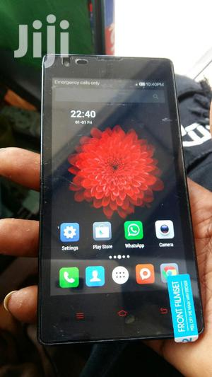 Mobile Phone 64 GB Gold | Mobile Phones for sale in Kampala