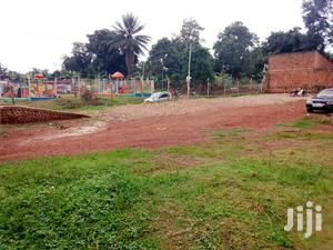 This Very Nice And Strategic Place For Rent Is Found Lunguja   Land & Plots for Rent for sale in Wakiso