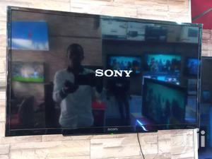 Sony Bravia Flat Screen Tv 32 Inches | TV & DVD Equipment for sale in Kampala