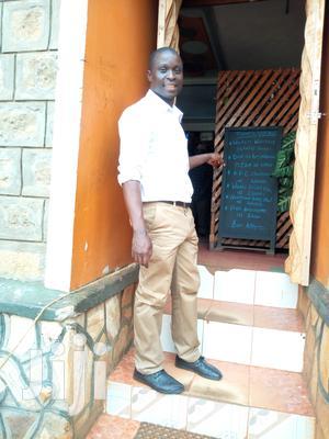 Restaurant & Bar CV | Hotel CVs for sale in Eastern Region, Mbale