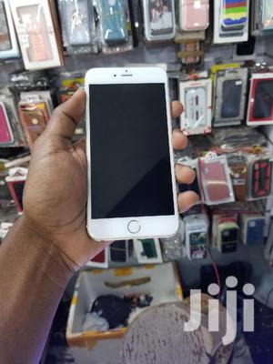 New Apple iPhone 6 Plus 16 GB Gold | Mobile Phones for sale in Kampala