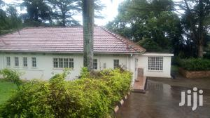 Classic Villa   Houses & Apartments For Rent for sale in Kampala