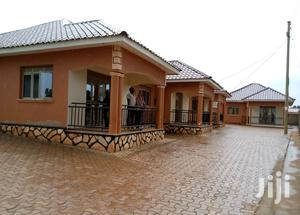 New 2 Bedroom House For Rent In Najjera 2   Houses & Apartments For Rent for sale in Kampala