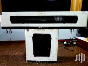 Harmankardon SB26 Sound Bar 5.1 | Audio & Music Equipment for sale in Kampala