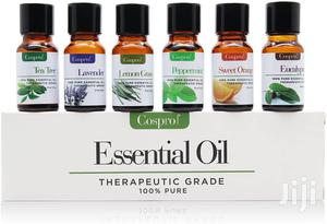 Pure and Organic Essential Oils | Bath & Body for sale in Kampala