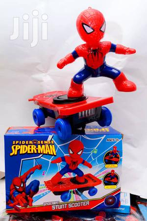 Spider Man Toy | Toys for sale in Kampala