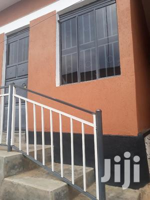 2 Secured Single Rooms Located At Kakoba Kasengege | Houses & Apartments For Rent for sale in Western Region, Mbarara