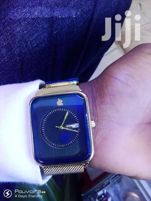 Apple Watch | Watches for sale in Kampala