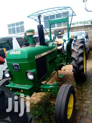 John Deer Tractor For Sale   Heavy Equipment for sale in Kampala