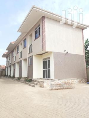 Kyanja New Duplex Double For Rent | Houses & Apartments For Rent for sale in Kampala