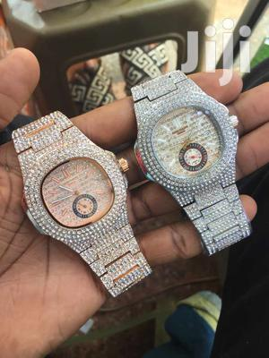 Iced Watches | Watches for sale in Kampala