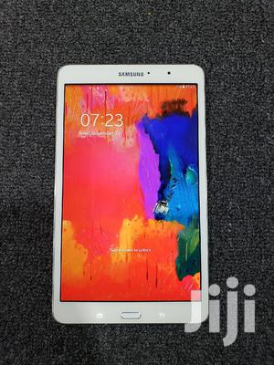 Samsung Galaxy Tab 4 8.0 16 GB White   Tablets for sale in Kampala