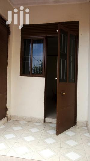 Brand New Double Rooms Self Contained for Rent at Kireka | Houses & Apartments For Rent for sale in Kampala