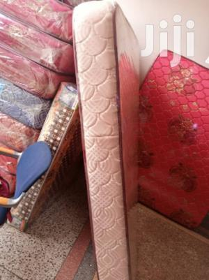 High Quality Mattresses   Furniture for sale in Kampala