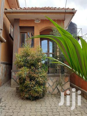Kisaasi Single Room House For Rent   Houses & Apartments For Rent for sale in Kampala
