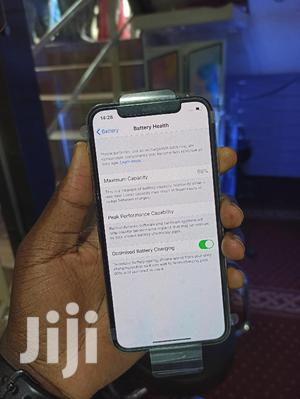 Apple iPhone 11 Pro 256 GB White | Mobile Phones for sale in Kampala